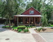 5733 Guilford Place, Bluffton image