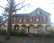 536 Saint Louis Ave, Egg Harbor City image