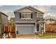7402 NW 164th  AVE, Portland image