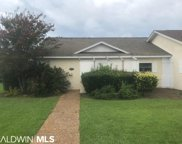 9529 Villas Dr, Foley image