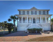 916 Waterton Avenue, Myrtle Beach image
