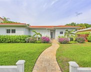35 Ne 91st St, Miami Shores image