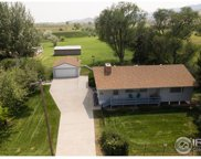 4001 W County Road 50, Fort Collins image