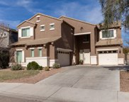 108 W Pasture Canyon Drive, San Tan Valley image