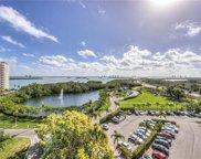8701 Estero Blvd Unit 806, Fort Myers Beach image