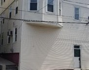 27 Greeley ST, Providence image