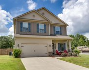 49 Donemere Way, Fountain Inn image
