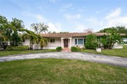 5775 Sw 80th St, South Miami image
