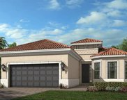 23722 Pebble Pointe Ln, Bonita Springs image