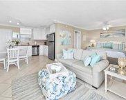 5500 Bonita Beach Rd Unit 5503, Bonita Springs image