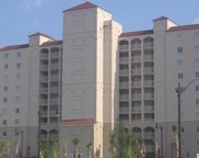 2151 BRIDGEVIEW CT Unit 3-404, North Myrtle Beach image
