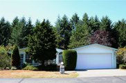 14512 45th Ave NW, Gig Harbor image