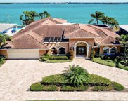 879 Harbor Island, Clearwater image