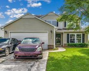 753 Dragonfly Dr., Myrtle Beach image