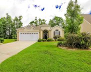 2846 Farmer Brown Ct, Myrtle Beach image