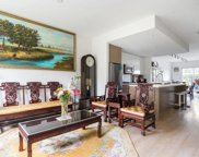 271 Francis Way Unit TH1, New Westminster image