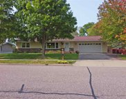 153 N Golf Course Rd, Reedsburg image