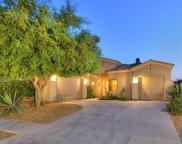 6295 N Via Jaspeada, Tucson image