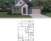 4726 Mendocino Way, Baton Rouge image