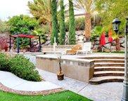 11388 Vernazza Court, Las Vegas image
