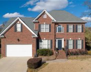 104  Stirling Heights Lane, Fort Mill image