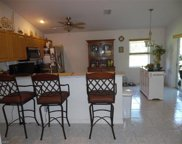 2128 NE 9th AVE, Cape Coral image
