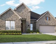 294 Woods Of Boerne Blvd, Boerne image