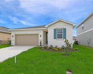 173 Lake Smart Circle, Winter Haven image