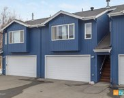 2101 E 74Th Avenue Unit #12B, Anchorage image