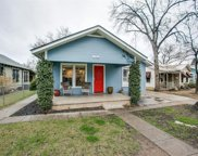2702 Willow St, Austin image