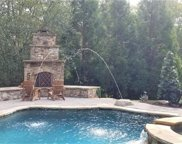9032  Pine Laurel Drive, Weddington image