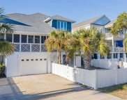 117 N Pinewood Dr., Surfside Beach image