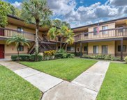 2665 Sabal Springs Circle Unit 202, Clearwater image