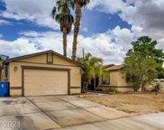 6532 W Ouida Way, Las Vegas image