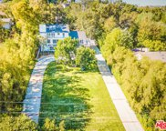 28241 FOOTHILL Drive, Agoura Hills image
