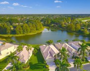 10704 Grande Boulevard, West Palm Beach image