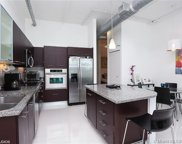 3029 Ne 188th St Unit #419, Aventura image