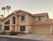 18426 N 44th Way, Phoenix image