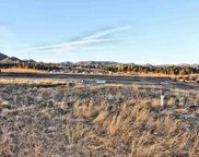 Lot 23 Rose Quartz Place, Custer image