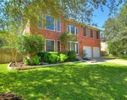 5408 Kite Tail Dr, Austin image