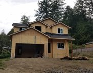 6614 Silver Springs Dr NW, Gig Harbor image