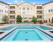 990 Stanford Ave Unit 412, Baton Rouge image