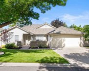 3516 S Fisher Ct, Kennewick image