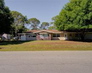 2060 Brooklawn DR, North Fort Myers image