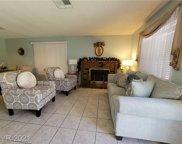 3642 Villa Knolls East Drive, Las Vegas image