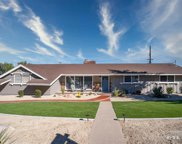 1590 Hunter Lake Dr., Reno image