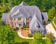 7313  Yellowhorn Trail, Waxhaw image