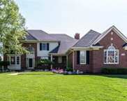13740 HILLTOP, Plymouth Twp image