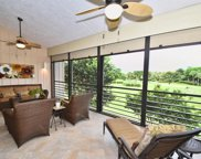 5845 NW 24th Avenue Unit #1103, Boca Raton image