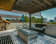 4238 Mckinney Avenue Unit 1, Dallas image